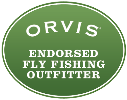 orvis-fly-fishing-outfitter-badge