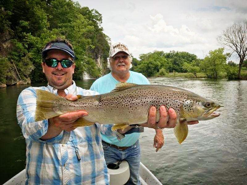 Foscoe Fishing Company | Orvis Fly Shop Boone, NC